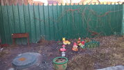 Дом в Куйбышевском районе, Продажа домов и коттеджей в Омске, ID объекта - 503054391 - Фото 3