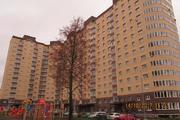 Продам 1-к квартиру, Воскресенск г, улица Ломоносова 119к2 - Фото 1