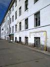 Купить комнату в общежитии в Калининграде