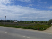 Продажа участка, Севастополь, Севастополь