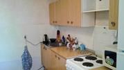 1 400 000 Руб., 3 комнатная крупногабаритная квартира в кирпичном доме в г. Грязи, Купить квартиру в Грязях по недорогой цене, ID объекта - 319391509 - Фото 7
