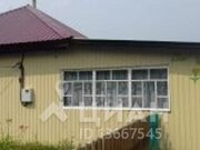 Продажа дома, Кожевниковский район - Фото 2