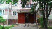Продам квартиру 1-к квартира 34 м на 5 этаже 10-этажного .