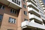 Просторная квартира в Приморском районе по Доступной цене