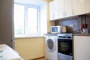Просторная двухкомнатная квартира, Квартиры посуточно в Нижнем Новгороде, ID объекта - 306315280 - Фото 3