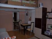 Недорого квартира в центре - Фото 5