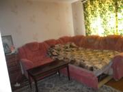 1-комнатная квартира в Сельцо - Фото 4