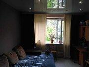 Продам 3-комнатную квартиру в г.Орехово-Зуево, ул.Парковская д.9б - Фото 5