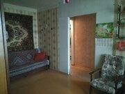 Продажа квартиры, Иваново, Ул. Минеевская 2-я - Фото 3