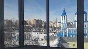 Продажа квартиры, Тамбов, Ул. Лермонтовская