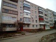 Продается 2-к Квартира ул. Гоголя, Купить квартиру в Курске по недорогой цене, ID объекта - 321661275 - Фото 2