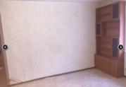 Снять квартиру ул. Голубинская, д.8