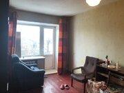 Продается однокомнатная квартира по улице Красной Молодежи дом 4