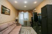 Владимир, Горького ул, д.75, 2-комнатная квартира на продажу - Фото 5