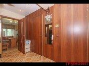2 800 000 Руб., Продажа квартиры, Новосибирск, Ул. Лейтенанта Амосова, Продажа квартир в Новосибирске, ID объекта - 324650987 - Фото 7