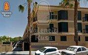 Продажа дома, Валенсия, Валенсия, Продажа домов и коттеджей Валенсия, Испания, ID объекта - 502132957 - Фото 2