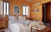 325 000 €, Великолепная 3-спальная Вилла с отличным видом в районе Пафоса, Купить дом Пафос, Кипр, ID объекта - 503004972 - Фото 13