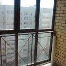 Патриса Лумумбы, 62а, Купить квартиру в Казани по недорогой цене, ID объекта - 320678211 - Фото 5