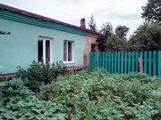 Продается Часть жилого дома в п.Учхоза Александрово - Фото 2