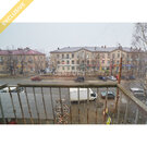 2 720 000 Руб., Продажа 3-к квартиры на 3/3 этаже на Первомайском пр, д. 47, Продажа квартир в Петрозаводске, ID объекта - 327814075 - Фото 4