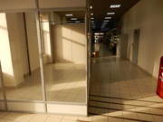 Торговая площадь в ТЦ в Раменском. - Фото 4