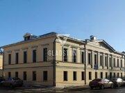 Продажа офиса, м. Таганская, Улица Александра Солженицына - Фото 1