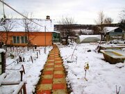 Продам часть дома с видом на водохранилище, все коммуникации и удобства - Фото 5