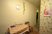 Продажа 2-х комнатной квартиры Дмитровское шоссе 54к2 (под Реновацию) - Фото 3