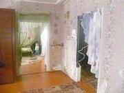 Продается дом по адресу с. Чамлык Никольское, ул. Полевая - Фото 5