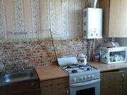Однокомнатная квартира в п.Приволжский - Фото 5
