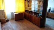 Продам 2-к квартиру, Благовещенск г, улица Богдана Хмельницкого 54 - Фото 2
