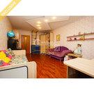 Продается просторная 3-комнатная квартира по наб. Варкауса. д. 27, к.1, Купить квартиру в Петрозаводске по недорогой цене, ID объекта - 321354594 - Фото 10