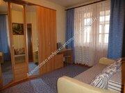Продается 3-х комн. квартира, р-н ул. Свободы, Продажа квартир в Таганроге, ID объекта - 320149105 - Фото 4