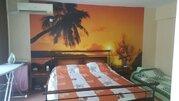 Продам апартаменты в комплексе Marina Cape (Ахелой, Болгария), Купить квартиру Ахелой, Болгария по недорогой цене, ID объекта - 329423734 - Фото 15