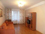 Квартира в аренду на Суворова