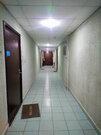 Продажа 1 комнатной квартиры на ул. Мира, дом 38 - Фото 3