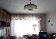 Продажа квартир ул. Тверская, д.88