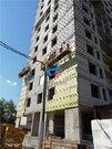 ЖК Аксаковский ипотека без первого взноса - Фото 3