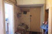 Продается 2к квартира в г.Кимры по ул.Кропоткина 14 - Фото 4