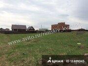 Продажа участка, Ижевск, Улица Нины Ульяненко