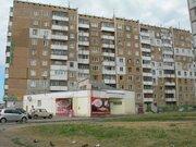 Продажа квартиры, Кемерово, Молодежный пр-кт.