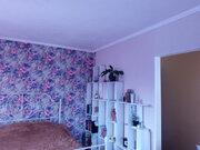 Продажа квартир в Алтайском крае