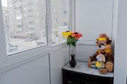 3 000 000 Руб., Квартира, Мурманск, Баумана, Продажа квартир в Мурманске, ID объекта - 333623032 - Фото 13