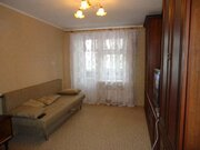 Квартира ул. Ключевская 15