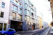 Продажа квартиры, Улица Старая Русас