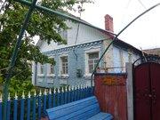 Дом 100кв.м в селе Вязовое - Фото 2