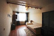 Продается 2-комнатная квартира в п. Киевский - Фото 4