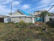 Дом в Челябинская обл. г. Карталы - Фото 3