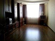 2 400 000 Руб., Однокомнатная квартира, Купить квартиру в Калининграде по недорогой цене, ID объекта - 311289586 - Фото 3