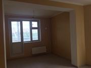Продается 2к.квартира, ул.Самуила Маршака - Фото 4